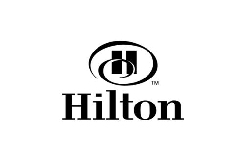 Hilton DJ Clariti