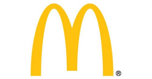 DJ Clariti McDonalds